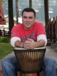 Martin Ivanov